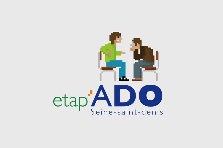 Etap-ado-Logo