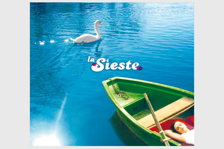 La-Sieste-V2-Pochette-cigne