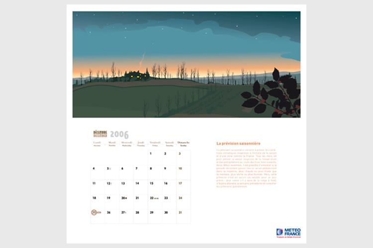 Meteo-France-Decembre