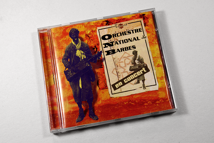 Orchestre-Barbes-CD