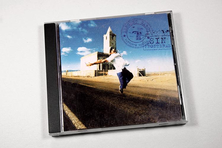 Sergent-Garcia-CD