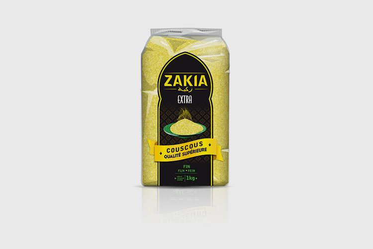 Zakia-Paquet