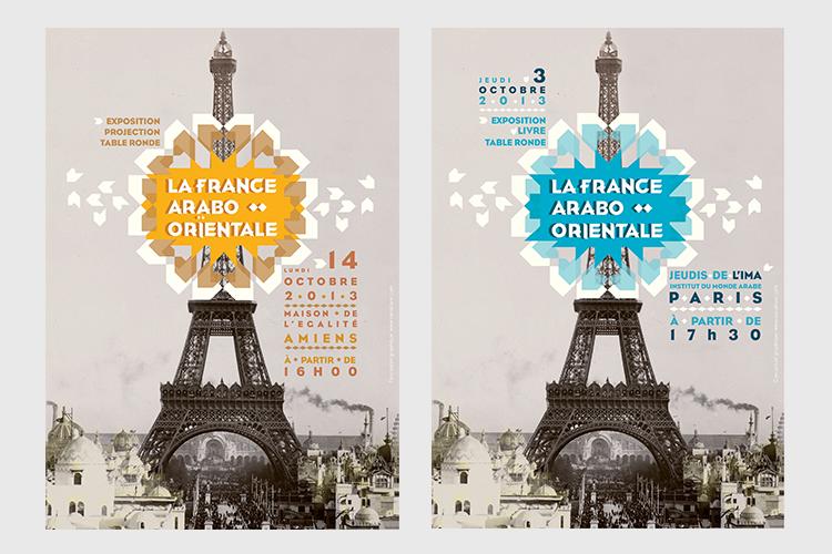 http://www.sansblanc.com/wp-content/uploads/2013/12/france-arabo-flyer.png
