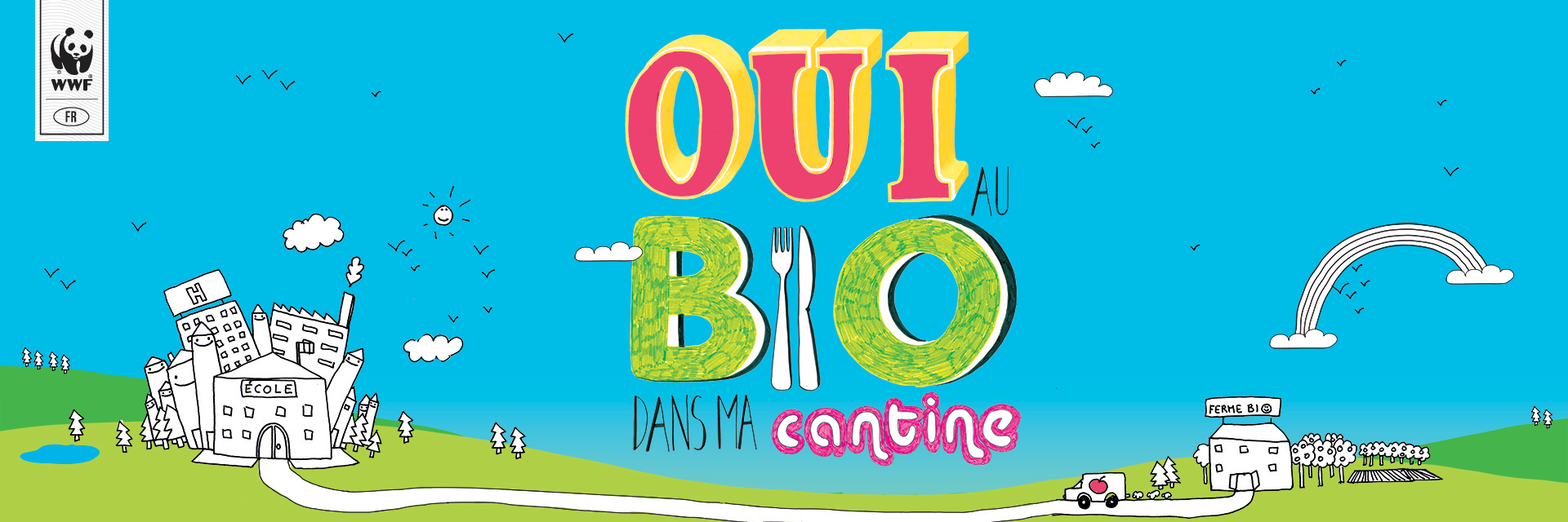 WWF_OUI-AU-BIO-website-img