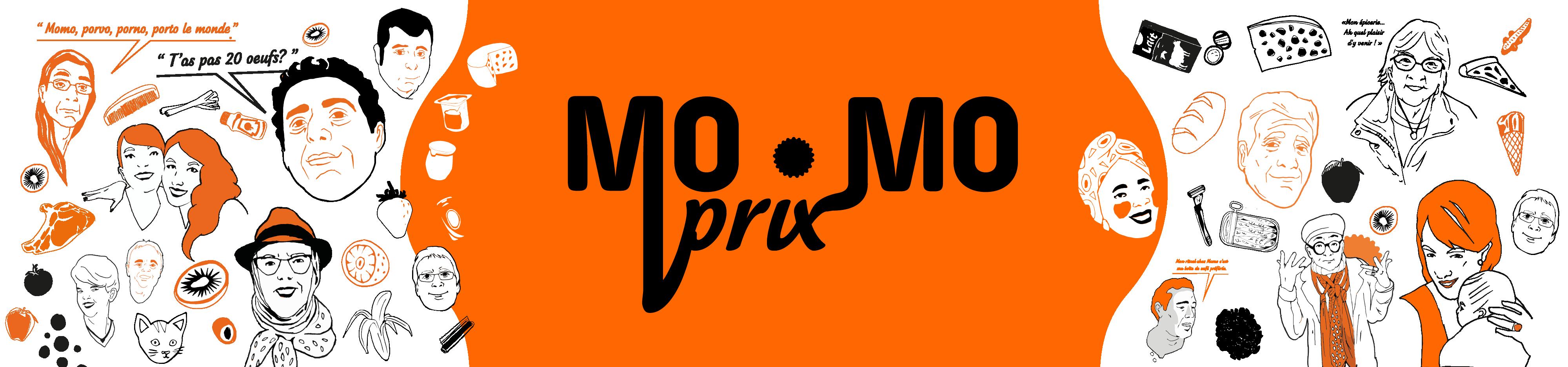 slider-moprixmo-01