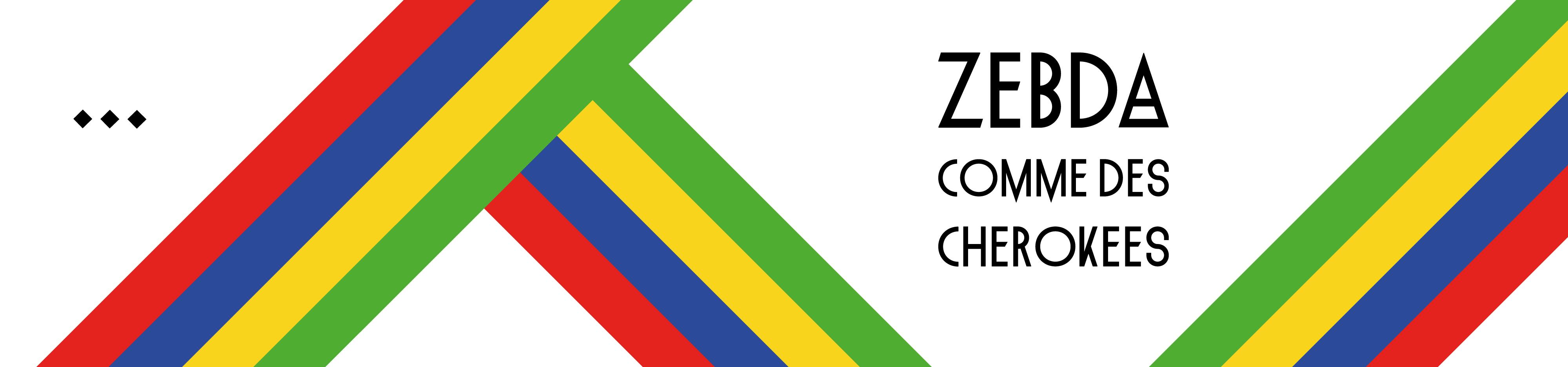 slider-zebda-02