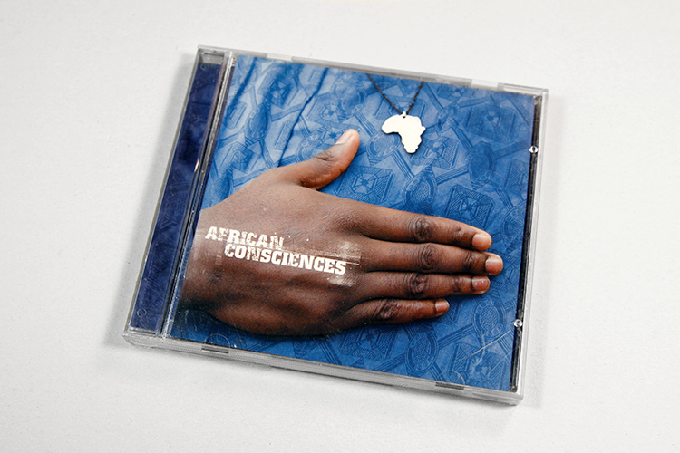 African-Consciences-CD