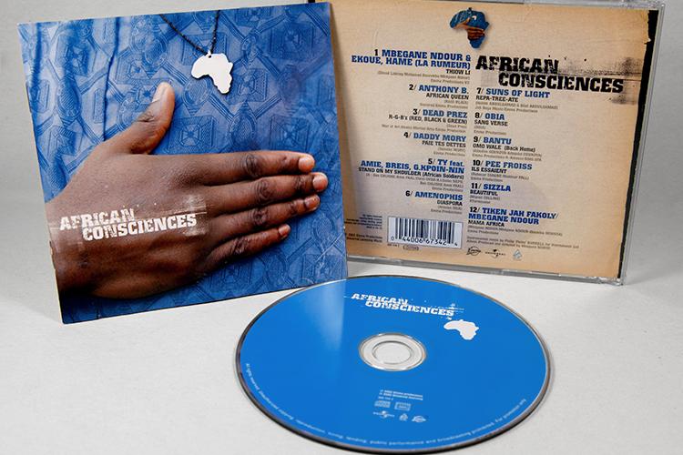 African-Consciences-Detail