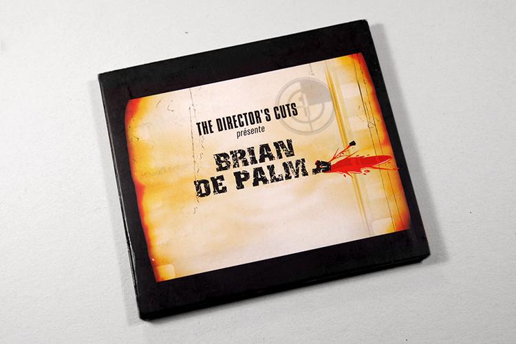 De-Palma-CD