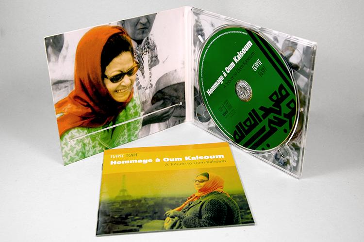 IMA-CDs-Detail
