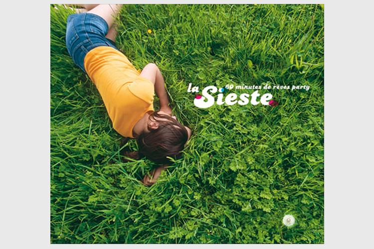 La-Sieste-V1-Pochette-fille