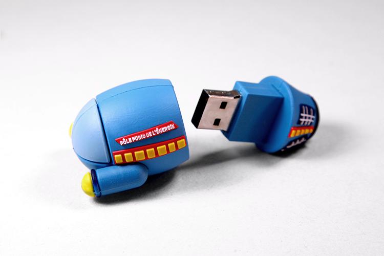 Pole-public-USB2