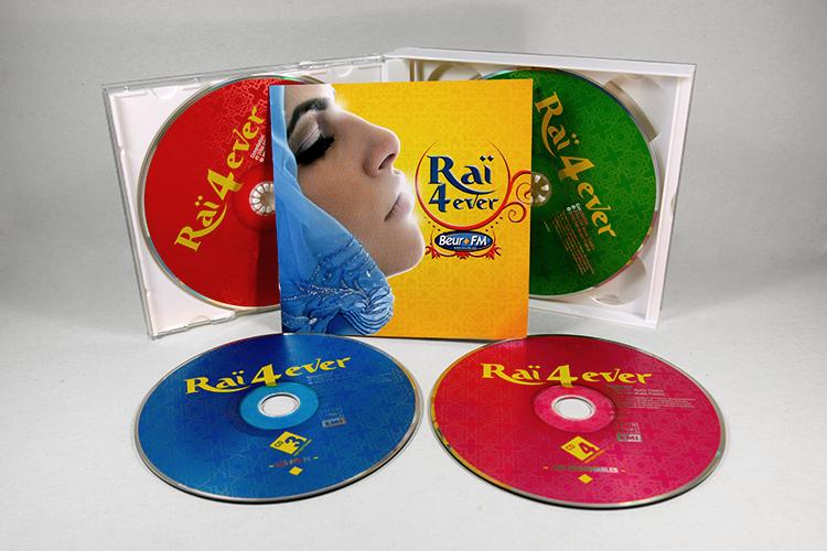 Rai4ever-All