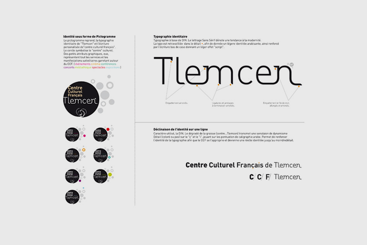 Tlemcen-Identite¦ü