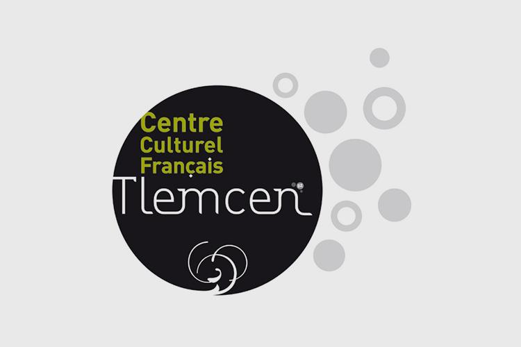 Tlemcen-Logo