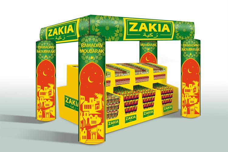 Zakia-Stand-ordi