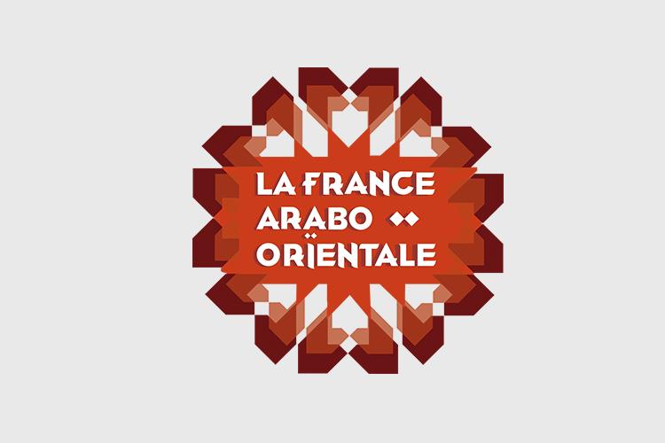 france arabo - logo