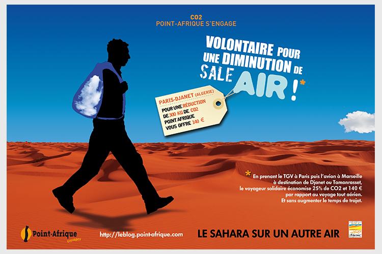 Sale-air-Affiche-2