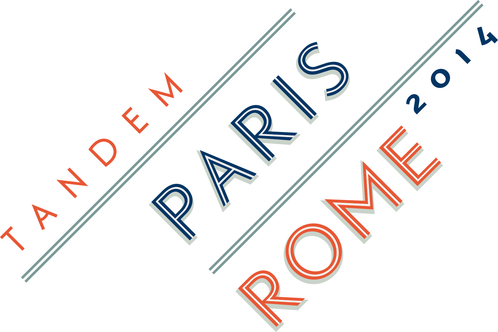 logo_ParisRome