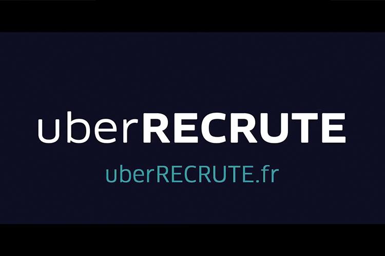 uber-campagne2
